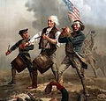 American Patriots.jpg