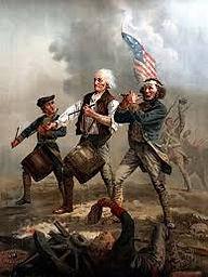 American Revolution Patriots.jpg