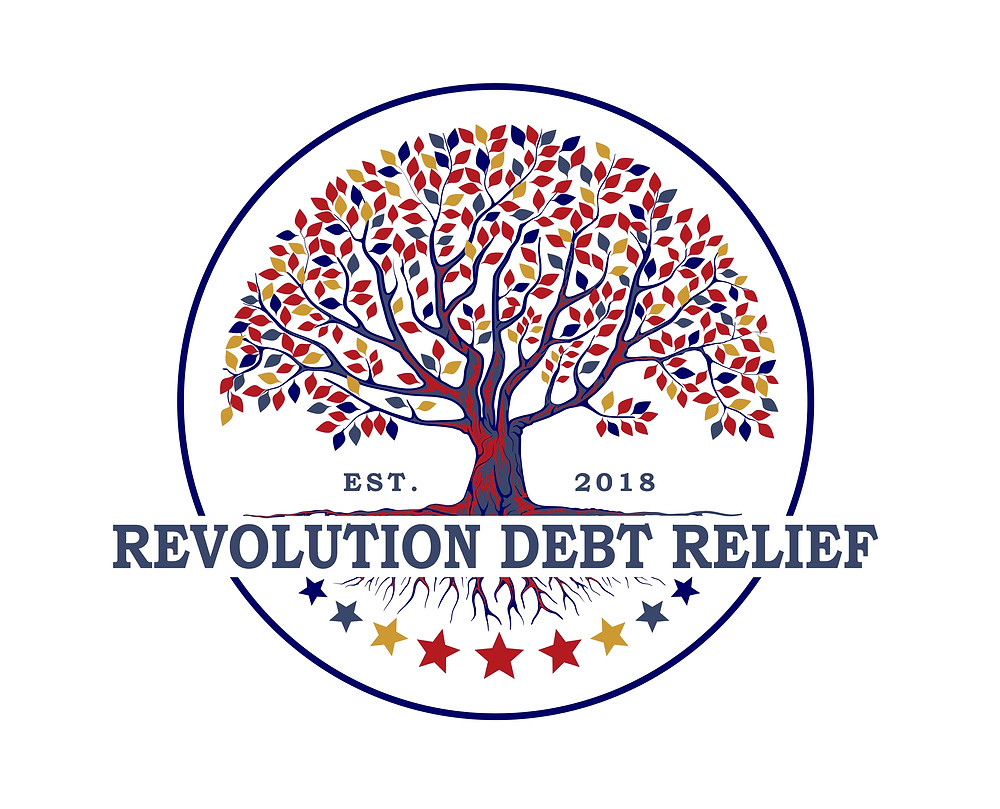 Revolution Debt Relief LLC logo.jpg
