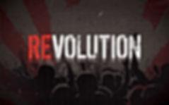 Debt Revolution.jpg