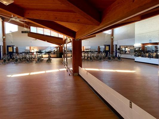 Dance Room.jpeg
