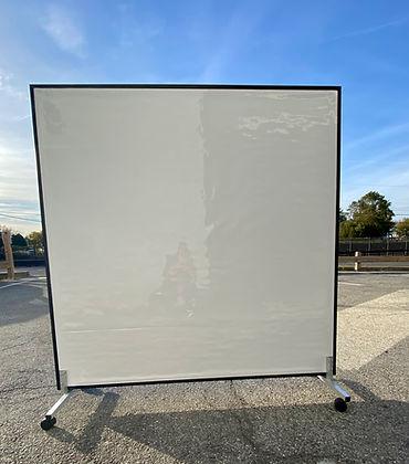 LiteMirror white board.jpeg