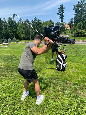Golf back swing LiteMirror.jpg