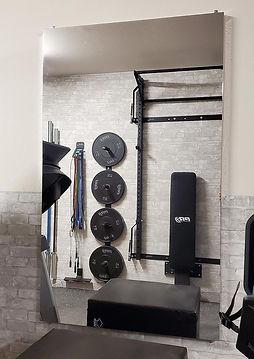 Home Gym LiteMirror.jpg