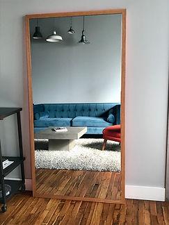 150 Series Wood Frame.jpg