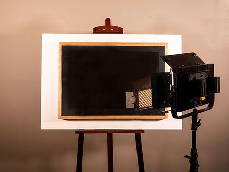 TV Mirror.jpg