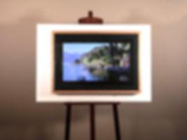 TV Mirror On.jpg