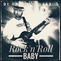 Rock´n Roll Baby - Radio DonFabio