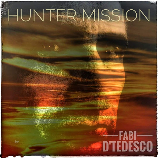 Hunter Mission