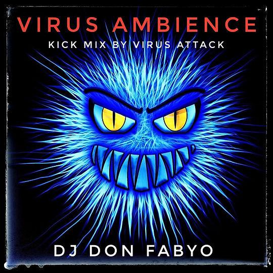 Virus Ambience