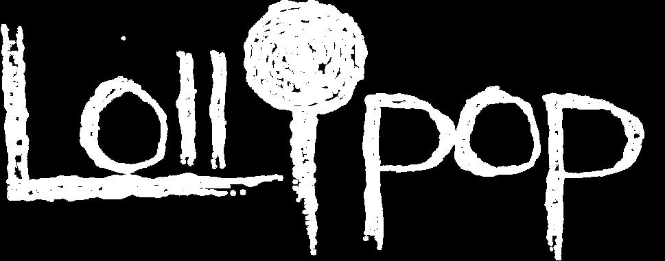 lollipop-schrift-weiß.png