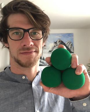 jonglierbild .png