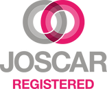 JOSCAR-reg-150 (002).png