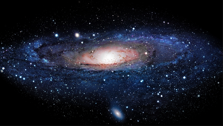 space.png