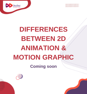 diferences-animation-motion-graphic-webinar.png