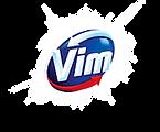 banner_vim_logo-min-1407757.png