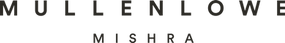 Logo_NoOcto.png