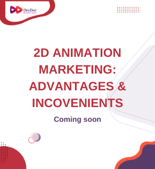 animaition-marketing-webinar.png