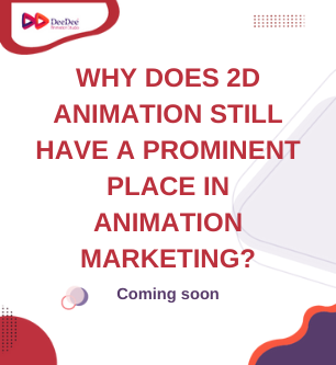 animation-prominent-place-animation-marketing-webinar.png