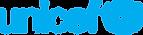 1200px-UNICEF_Logo.svg.png