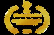 Cánh diều vàng (vàng).png