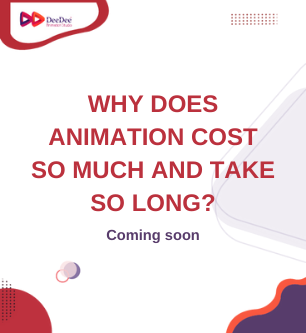 animtion-cost-webinar.png