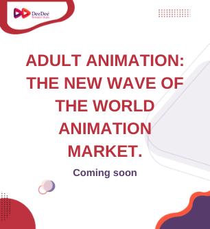 adult-animation-webinar.png