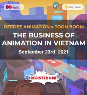 business-animating-vietnam-webinar-tn-1.png