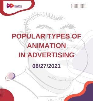 popular-types-animation-advertising-webinar.jpg