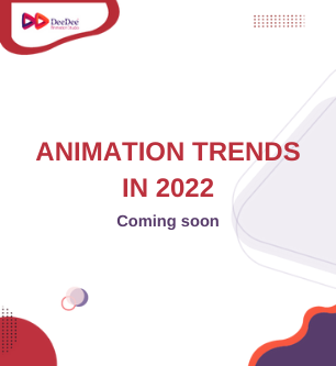 animation-trends-2022-webinar.png
