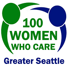 logo_100WWC_bright.png