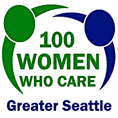 logo_100WWC_bright.png