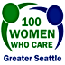 logo_100WWC_bright_small.png