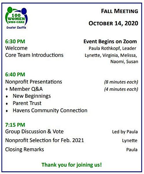 Oct agenda.JPG