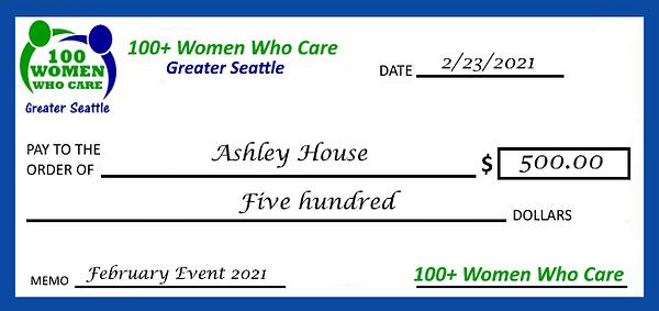 2021_February_AshleyHouse.png
