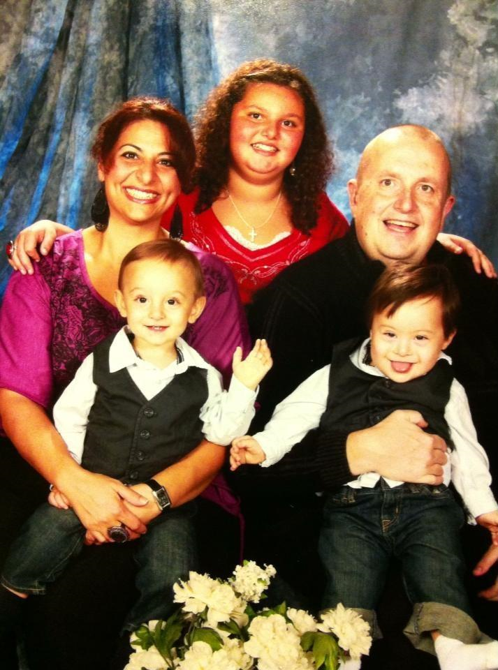 Family Photo 2012.png