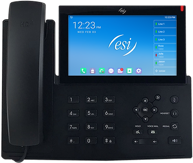 ePhone8 Product image.png
