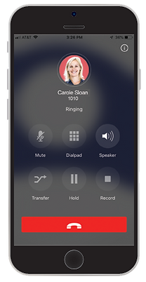 eMobile-Active-Call.png