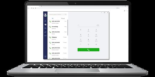 eMobile™ for Desktop (shown on Laptop).png