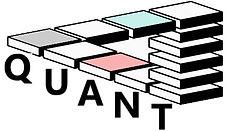 QUANT_logo.jpg