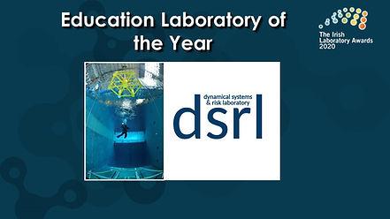 award_edu.jpg
