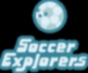 SoccerExplorers_edited.png