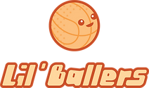 Lil'Ballers.png