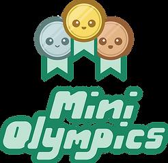 MiniOlympics.png