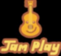 JamPlay.png