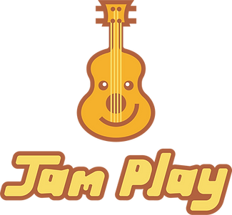 JamPlay.png