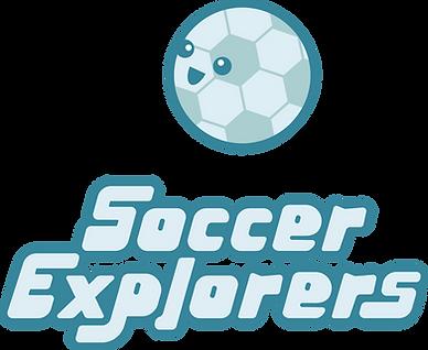 SoccerExplorers.png