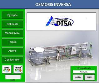 Osmosis.jpg