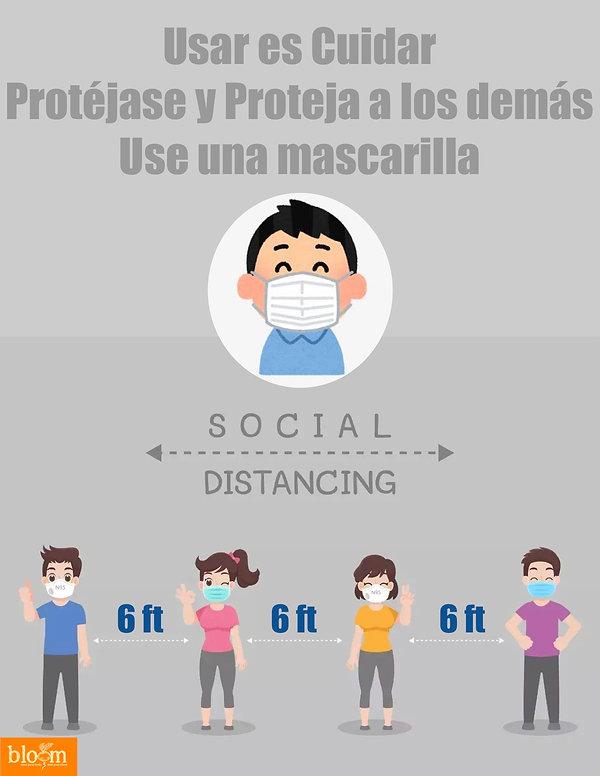 Spanish Social Distancing Sign.jpg
