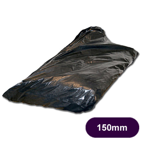 1200X600MM X150MM SUSPENDED CEILING INSULATION PADS x 100